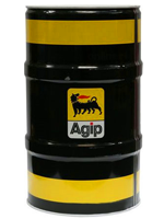 Agip Turbo 23699